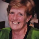 Liz Bowe