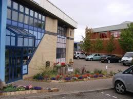 hertfordshire MSTC