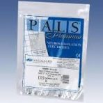 PALS blue electrodes pack of 6